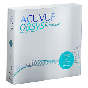 Acuvue-Oasys-1-Day-with-HydraLuxe-product-shot